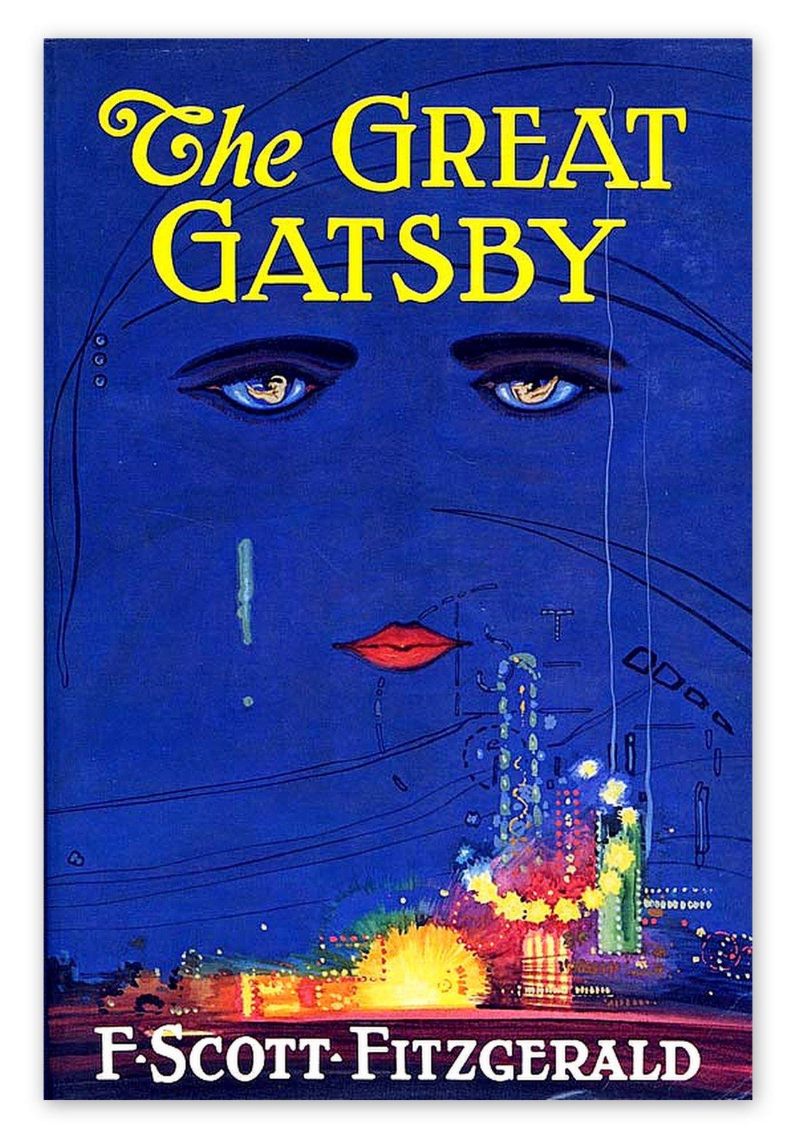 Gatsby___1A[1]